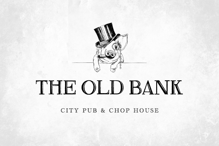 The Old Bank Carlisle Sugarvine The Nations Local